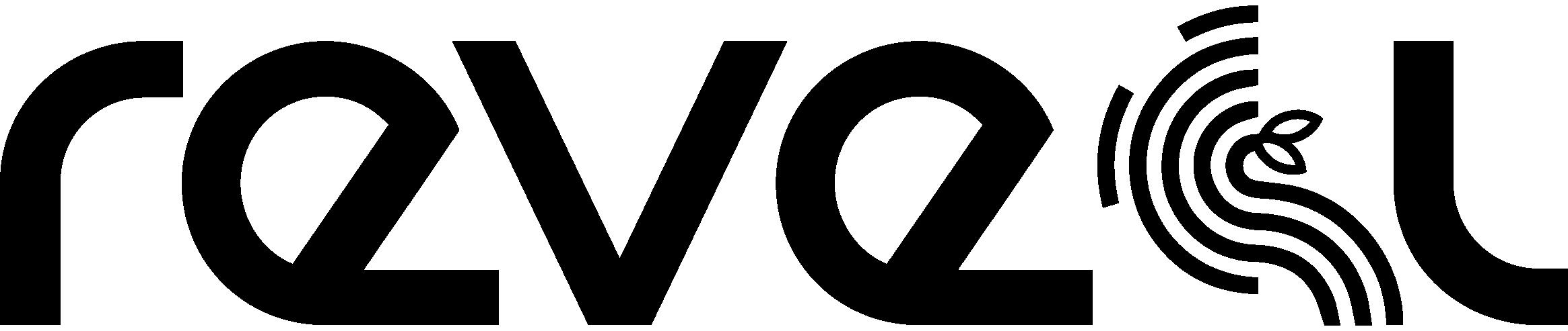 reveal logo-final-02