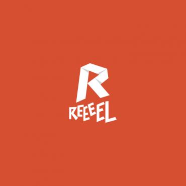 Reeel